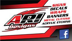 ARI Designs