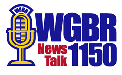 WGBR Logo [Converted] copy copy