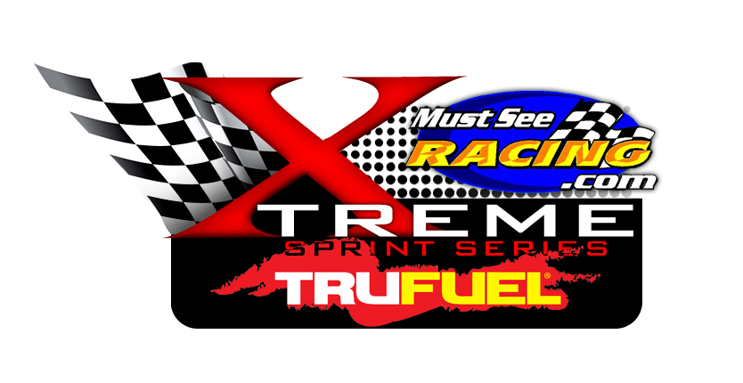 Xtreme_Logo_Final_TruFuel_NEW_copy