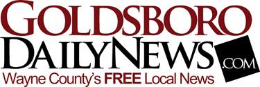 goldsboro_news_logo