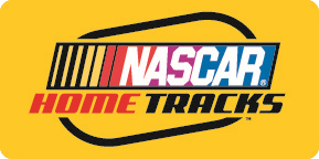 nascar_hometracks_logo