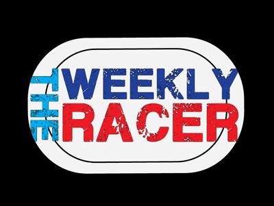 weeklyracerlogo