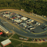 CARS Tour Event Preview: X-1R Performance Products 300 at SNMP