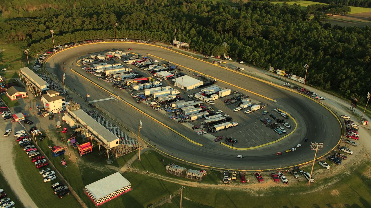 Carolina Motorsports Park >> Overview – Southern National Motorsports Park