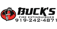 Bucks Fire Ext