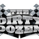 dirty_12_logo