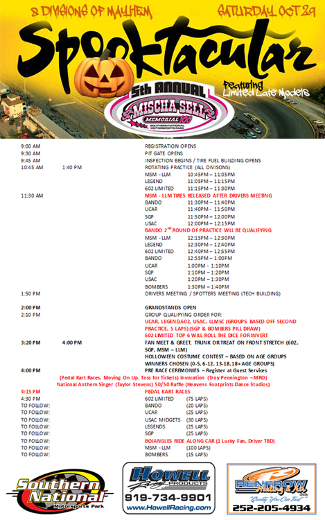 october-29th-race-day-schedule