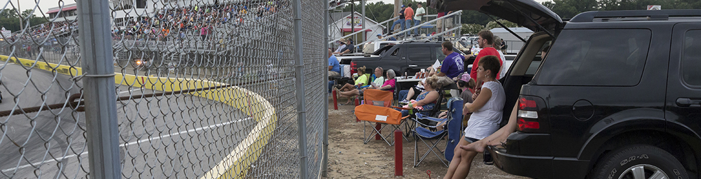 SNMP_Trackside_Slide