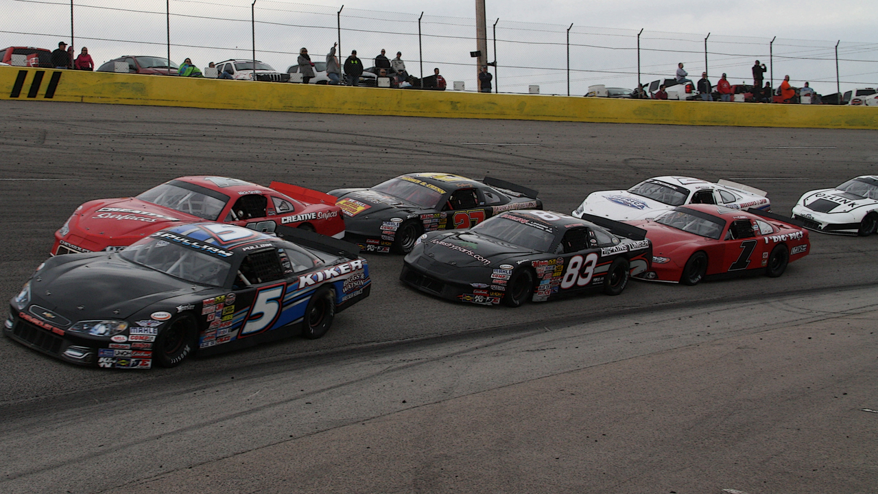 Bonus Money and Incentives Added at SNMP