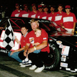 Event Preview: Inaugural Jerry Moody Memorial