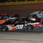 Discount at Southern NationalSundaywith Ticket from Another Race This Weekend