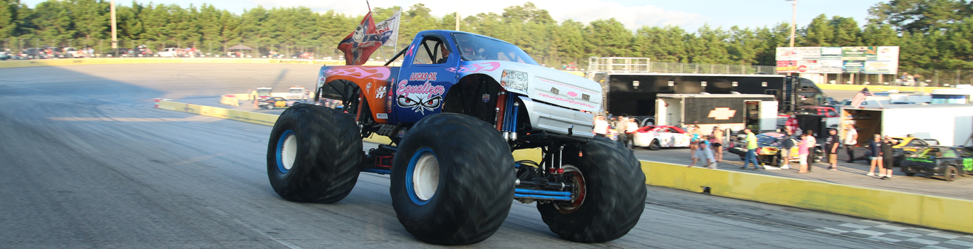 snmp_slide_monstertruck_150715