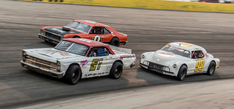 stock car racing rules for safety The national association for stock car auto racing (nascar)  car models, nascar will institute new rules during a season if it deems it necessary to enhance safety.