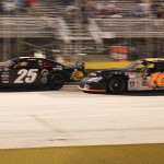 Event Preview: Wounded Warriors Night at Southern National Motorsports Park