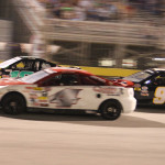 Southern National Motorsports Park Places $500 Bounty on Toyotas in U-CAR Division