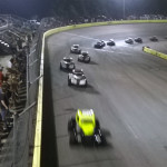 Bonuses Added to Legends Purse for the Classic; Race Bumped to 40 Laps