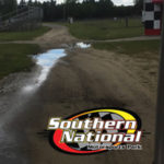 Sat. May 7th – D&J Cycles Night at the Races Cancelled Due to wet Track Conditions