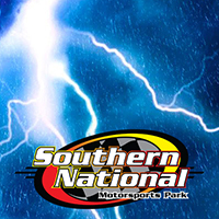 Mother Nature Claims Victory in the Scott Farms Sweet Potato 7 Series Race #3
