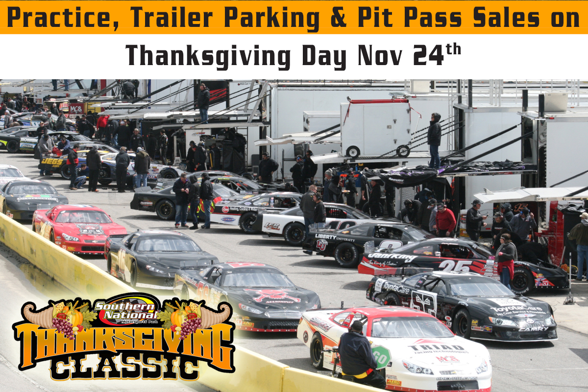parking-nov-24th
