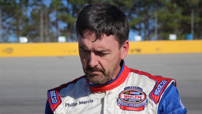 Philip Morris Hopes to Remain Undefeated in Thanksgiving Classic