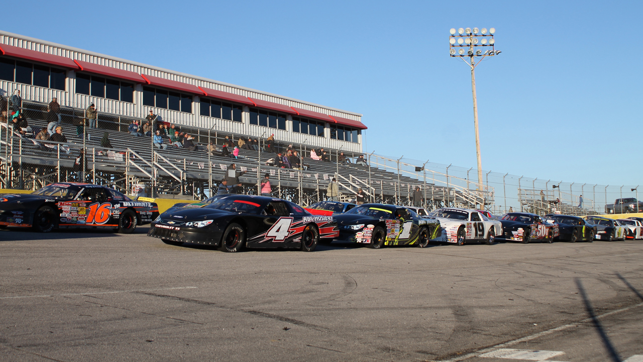 New Era Set to Be Ushered In at Southern National