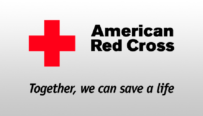 Southern National Motorsports Park to Host Blood Drive on November 28th